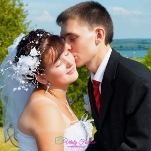 Виталий_Федотов_1200px